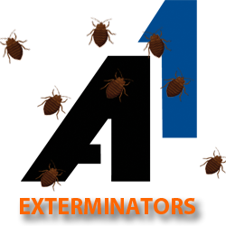 A1 Exterminators - West Harwich, MA - Pest & Animal Control