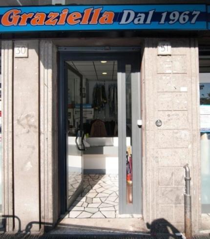 Lavanderia Graziella