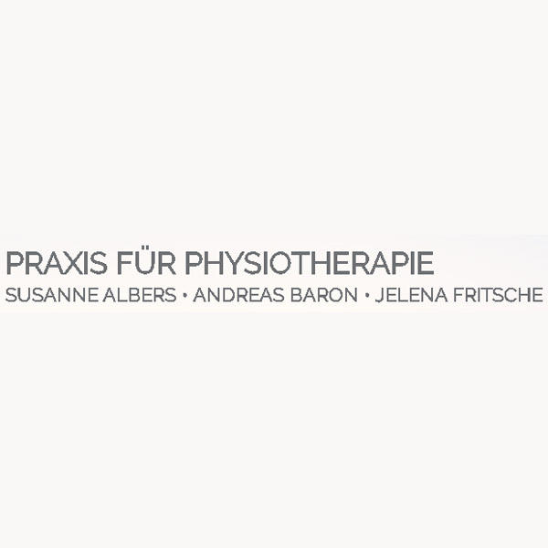 Physioteam-Mitte, Albers, Baron & Fritsche