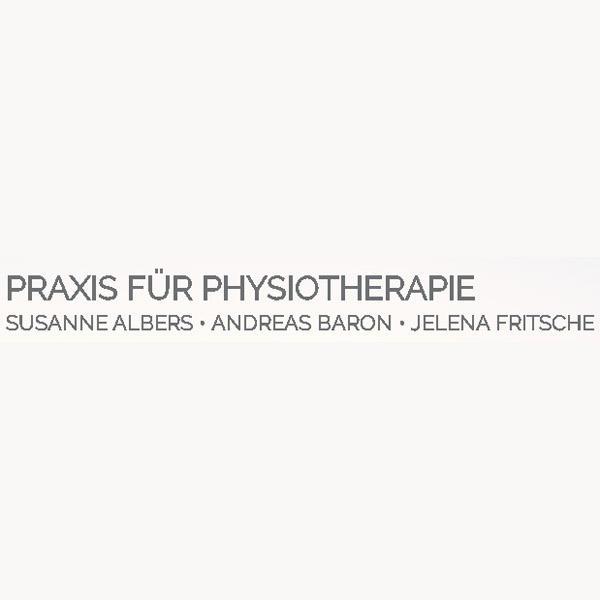 Bild zu Physioteam-Mitte, Albers, Baron & Fritsche in Bremen