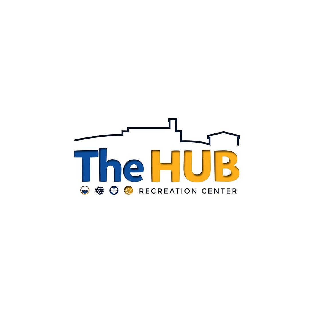 The Hub Recreation Center - Marion, IL 62959 - (618)997-2482 | ShowMeLocal.com