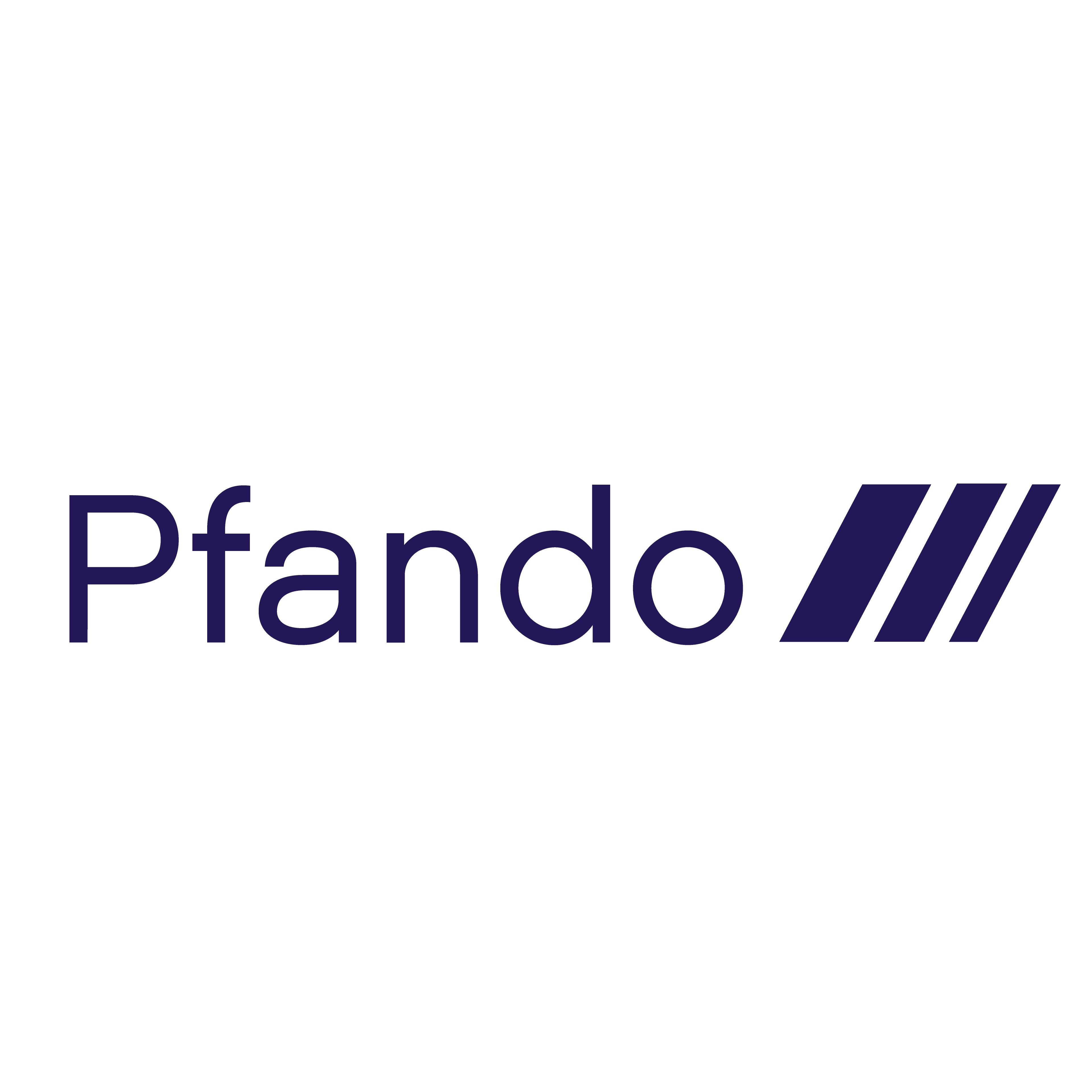 Bild zu Pfando - Kfz-Pfandleihhaus Mannheim in Mannheim