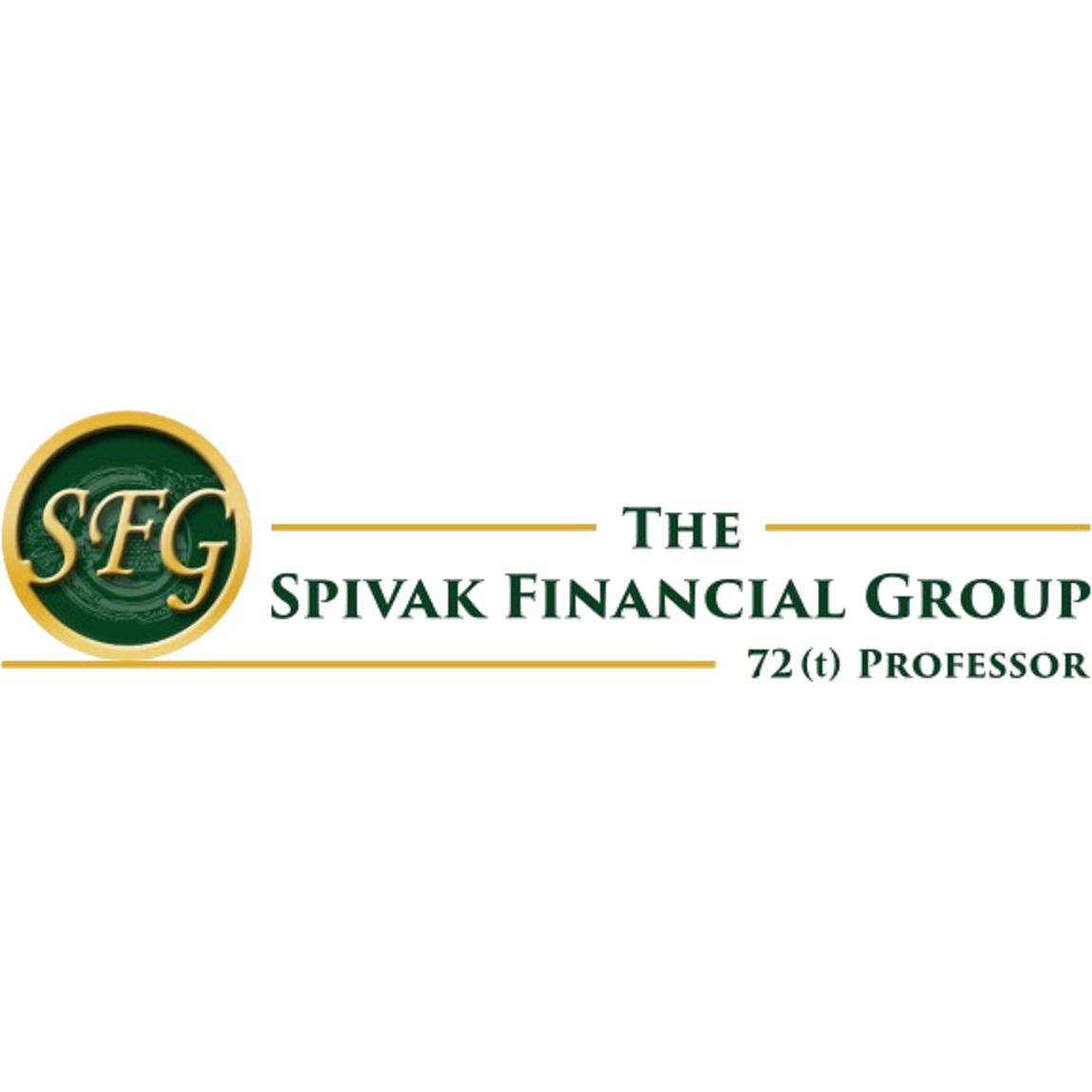 The Spivak Financial Group