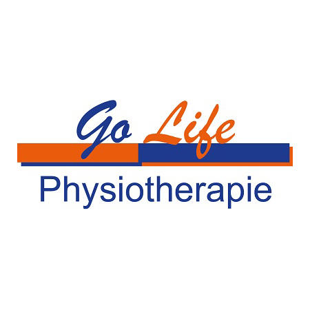 Bild zu Go Life Physiotherapie Nina & Sven Kurmann in Neuss