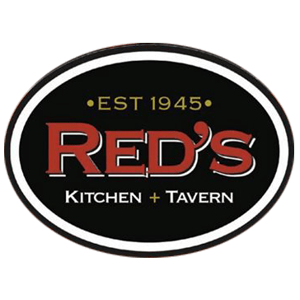 Red's Kitchen + Tavern