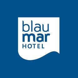 Blaumar Hotel Salou ****