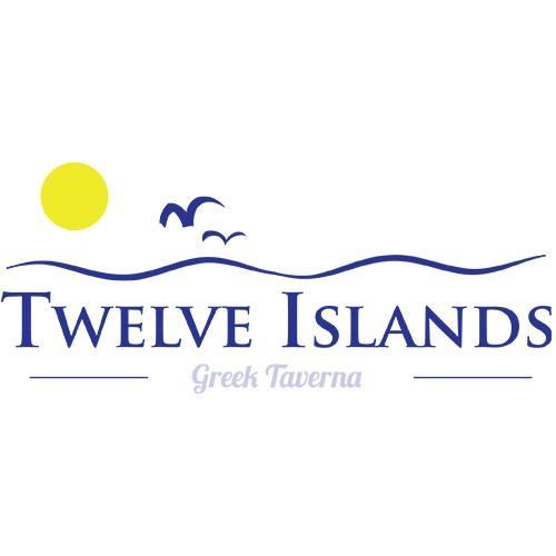 12 Islands Greek Taverna