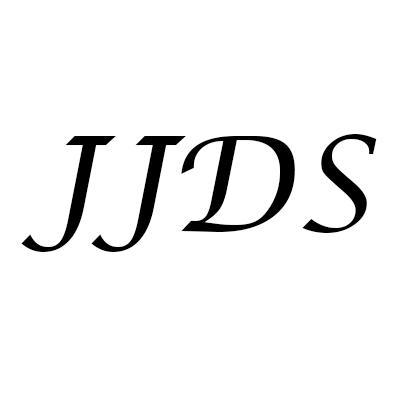 Jeffery's Jewelry Design Studio - Federal Way, WA - Jewelry & Watch Repair