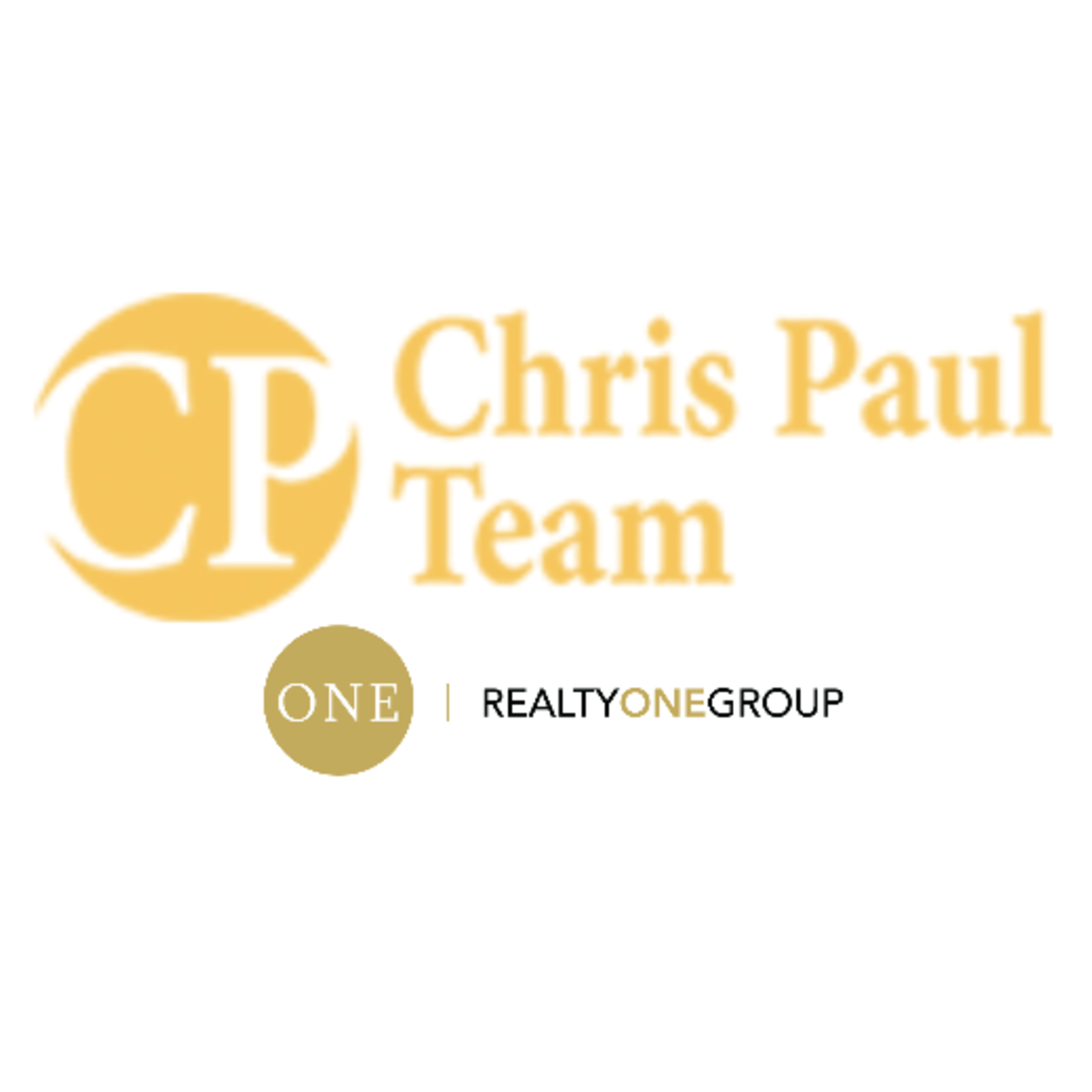 Chris Paul Team - Realty One Group