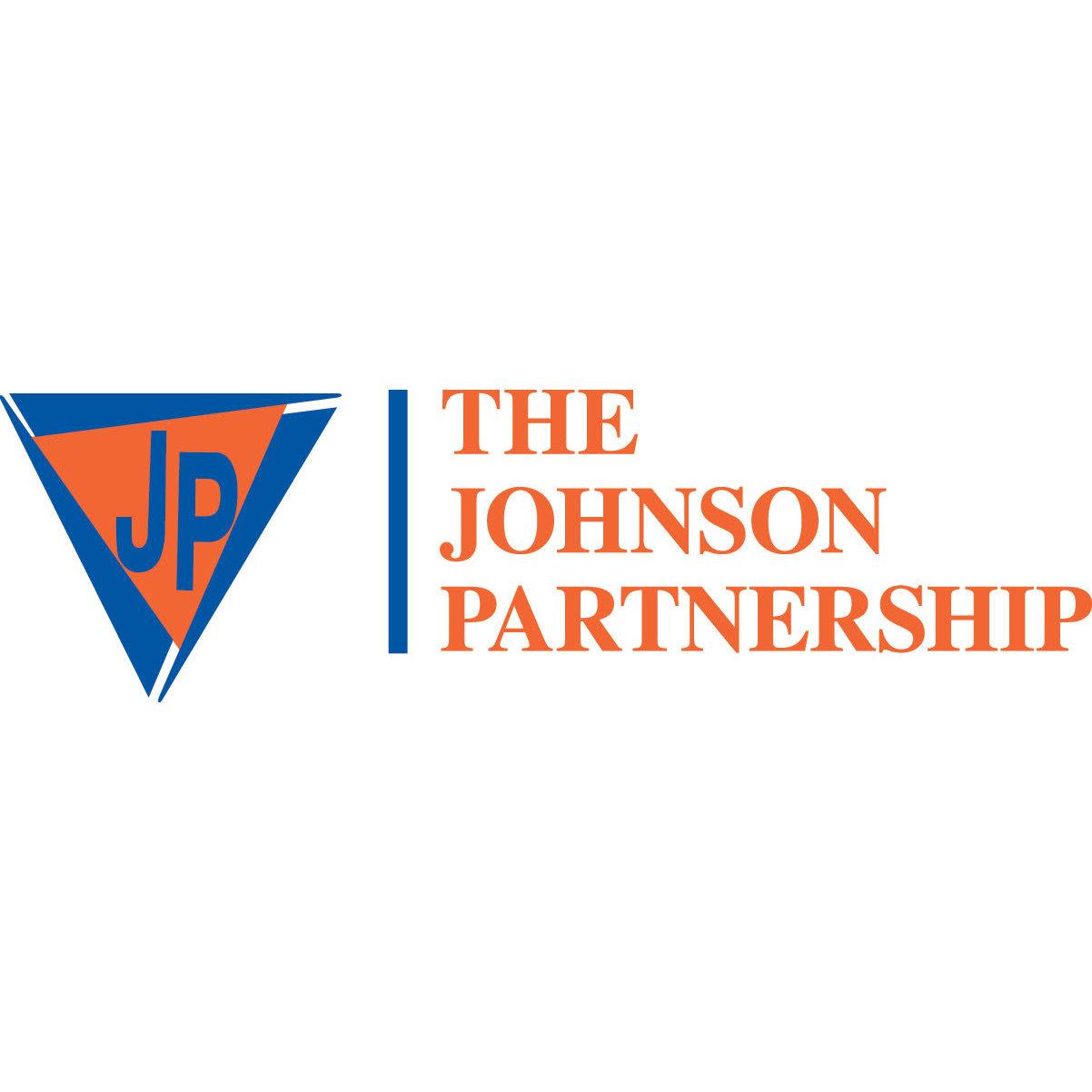 The Johnson Partnership Solicitors