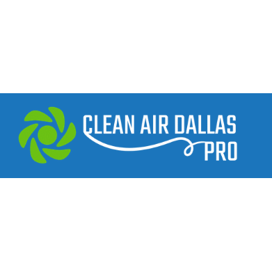 Air Duct Cleaning Dallas - Clean Air Dallas Pro