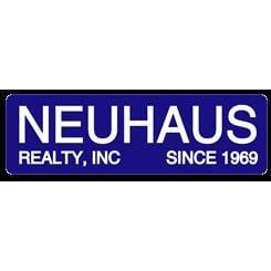 Neuhaus Realty