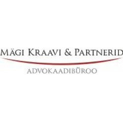 Maria Mägi Advokaadibüroo OÜ