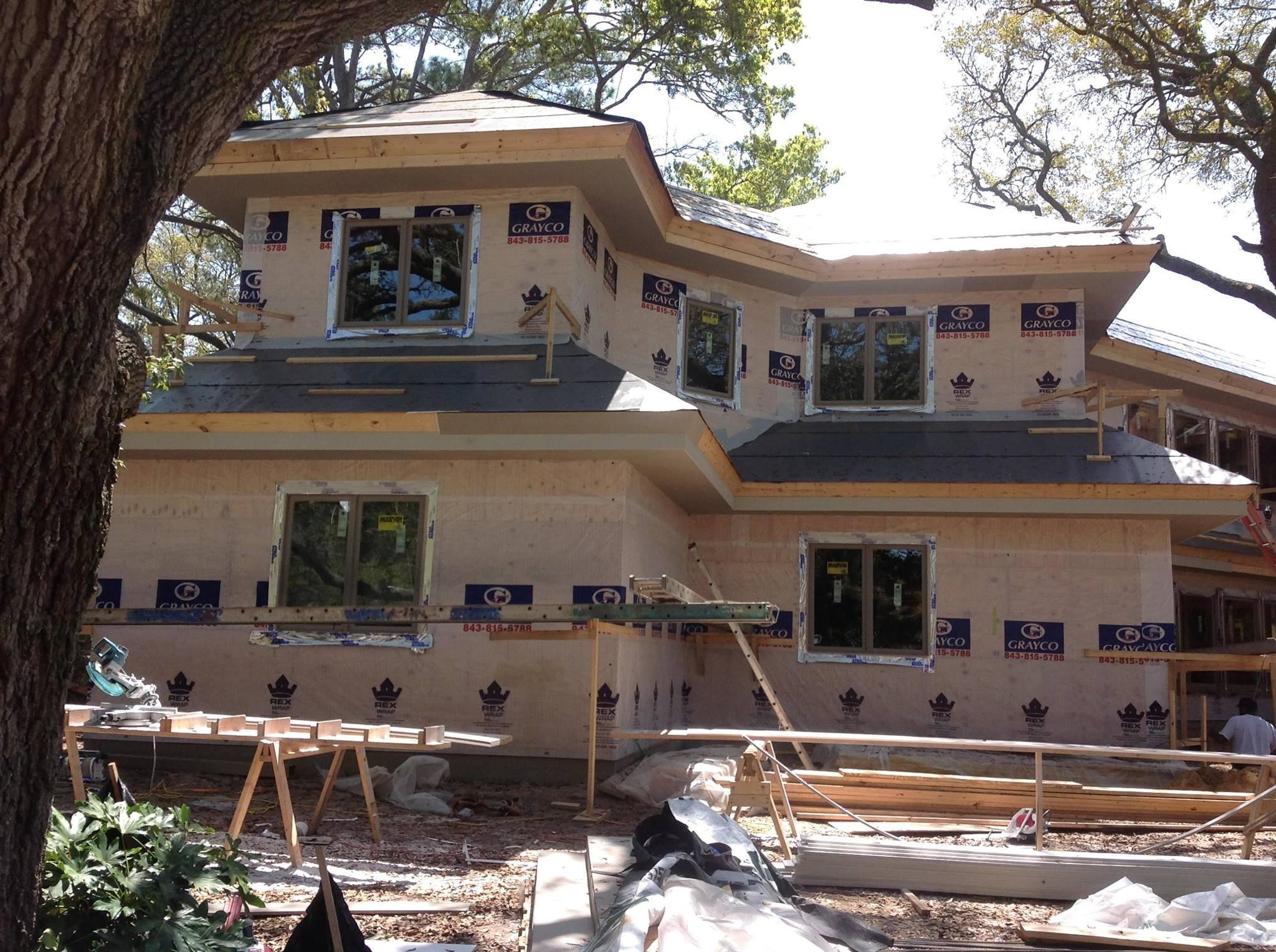 RoofCrafters-Savannah image 46