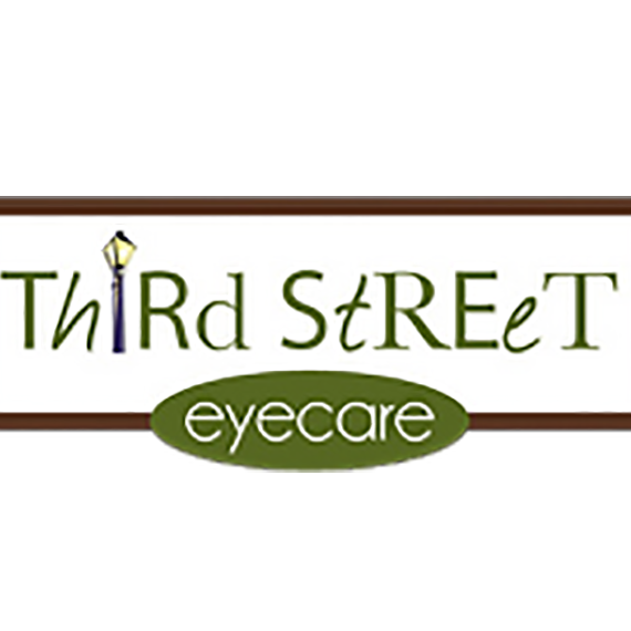 Third Street Eyecare - Geneva, IL - Optometrists
