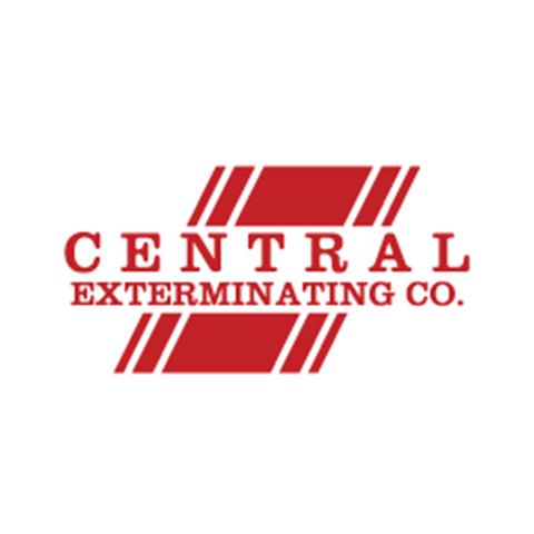 Central Exterminating