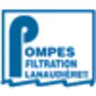 Pompes Filtration Lanaudière Inc