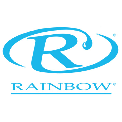 Rainbow Vacuum Authorized Distributor