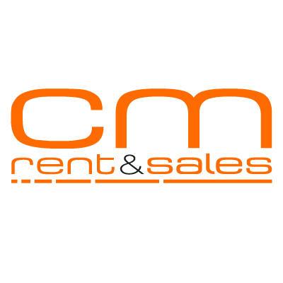 cmRENT & SALES - Chelmsford, Essex CM1 1HL - 01245 830390 | ShowMeLocal.com
