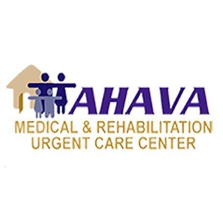 Ahava Medical