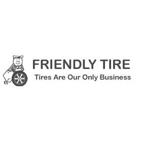 Friendly Tire - MARGATE, FL - Tires & Wheel Alignment