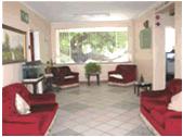 Sunnyside Lodge Home For The Frail Aged