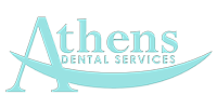 Athens Dental Services