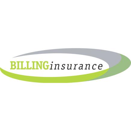 Billing Insurance Agency