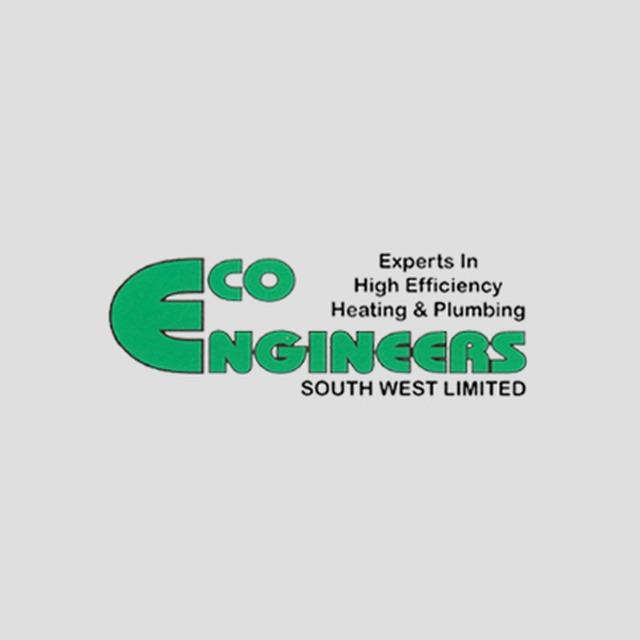 Eco Engineers South West Ltd - Plymouth, Devon PL6 7EQ - 01752 945742 | ShowMeLocal.com