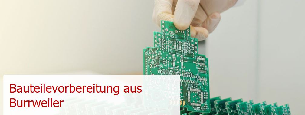 TechLay Electronics AG