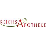 Bild zu Reichs-Apotheke in Berlin