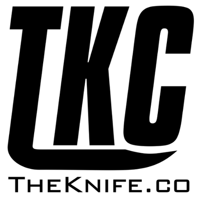 The Knife Company, LLC