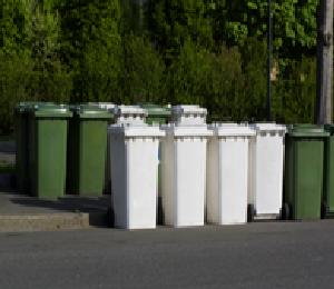DMC Waste & Recycling