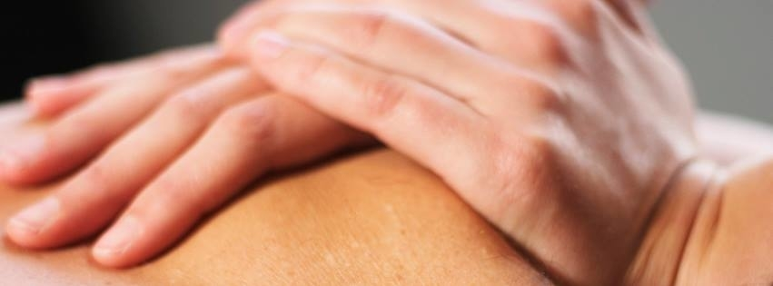 Ocean Park Massage Therapy Clinic in Surrey