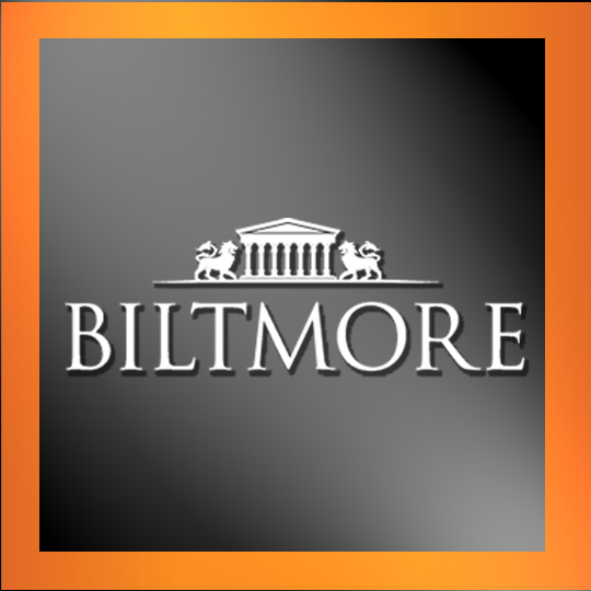 image of the Biltmore Loan and Jewelry