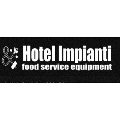 Zanussi Professional Hotel Impianti Sas - Agenzia e Centro Servizi Tecnici f11cc41cdb36