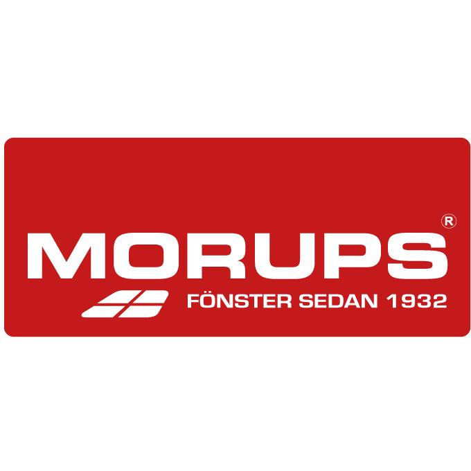 Morups Fönster AB