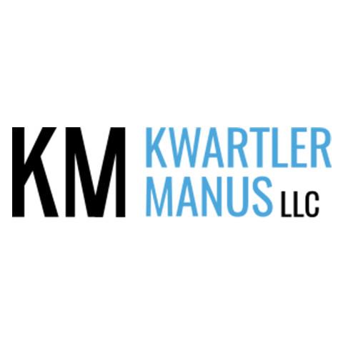 Kwartler Manus, LLC