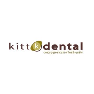 Kitt Dental - Flint, TX - Dentists & Dental Services