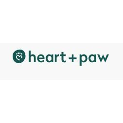 Heart + Paw of King Of Prussia - King Of Prussia, PA 19406 -  | ShowMeLocal.com