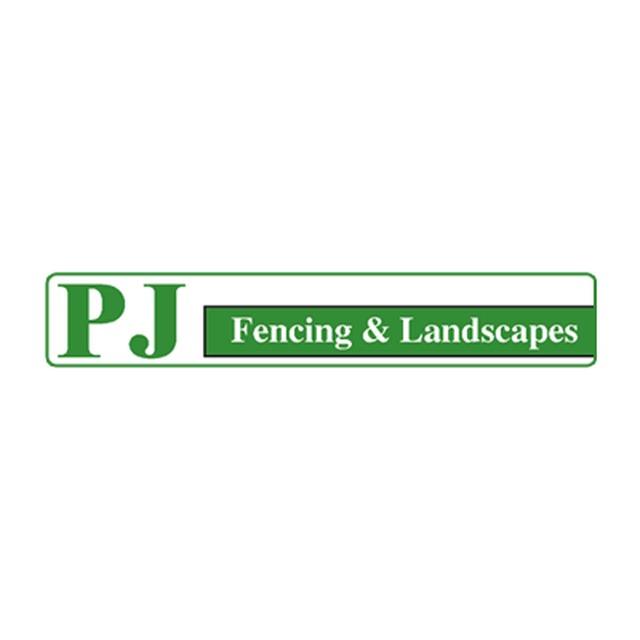 P J Fencing & Landscapes - Stevenage, Hertfordshire SG2 0LA - 07721 508383 | ShowMeLocal.com