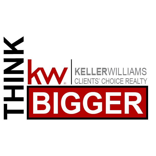 Katy Scherr - Keller Williams Clients' Choice
