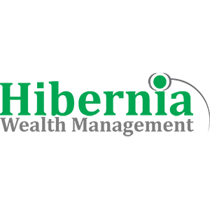 Hibernia Wealth Management