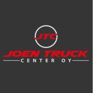Joen Truck Center Oy