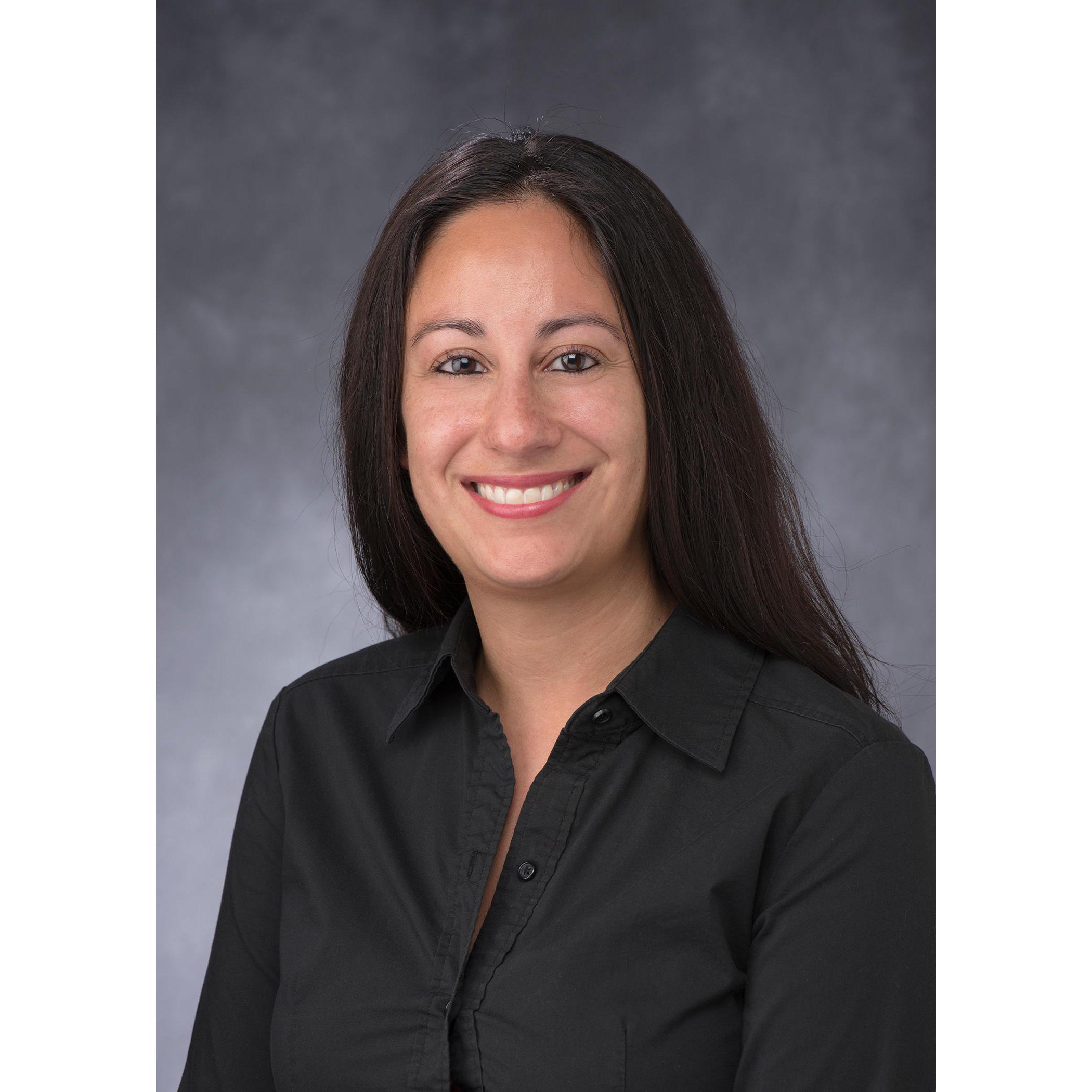 Sarahjeet Singh - Tempe, AZ - General or Family Practice Physicians