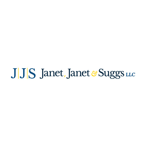 Janet, Jenner & Suggs, LLC