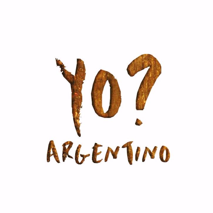 YO ARGENTINO