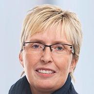 Kathleen Lohn