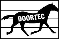 Doortec Garage Doors