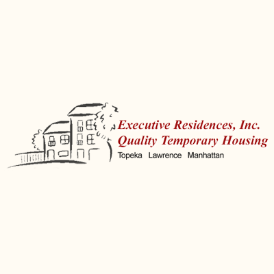 Executive Residences, Inc.